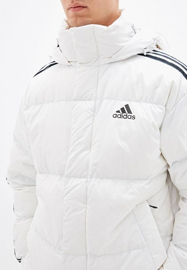 достижения этой фото новой коллекции зимних курток адидас оголенного ствола может