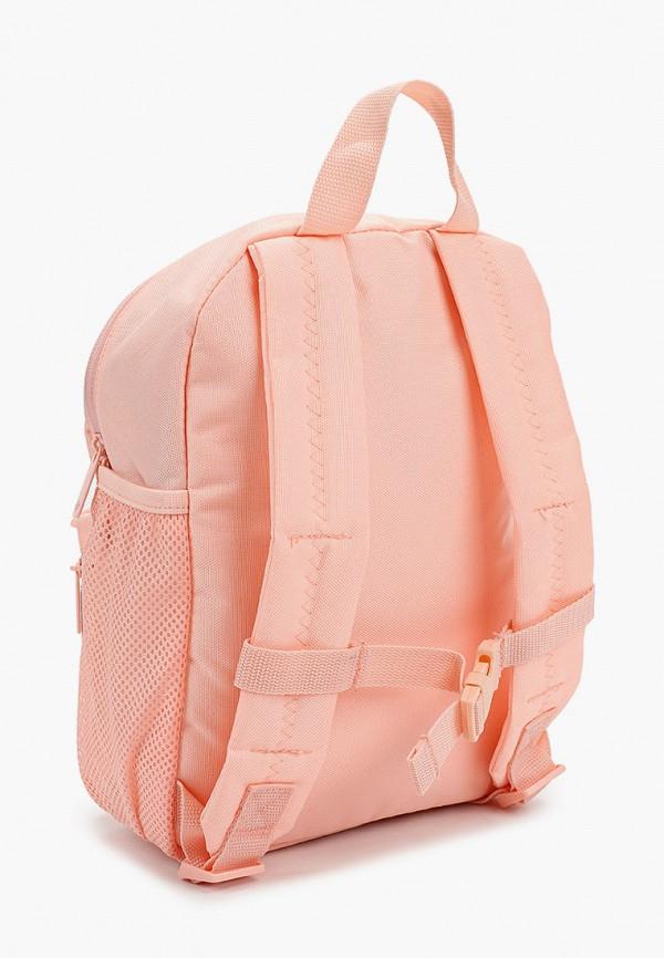adidas Originals | розовый Рюкзак adidas Originals | Clouty