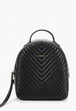 4492d3088c24 Купить женские сумки ALDO в интернет магазине недорого в Москве с ...