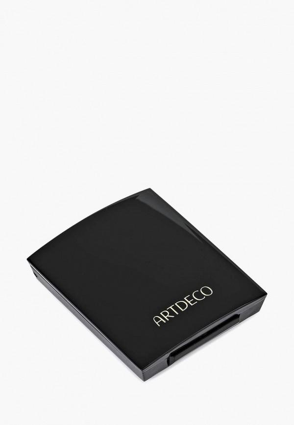Artdeco | Футляр для косметики Artdeco | Clouty