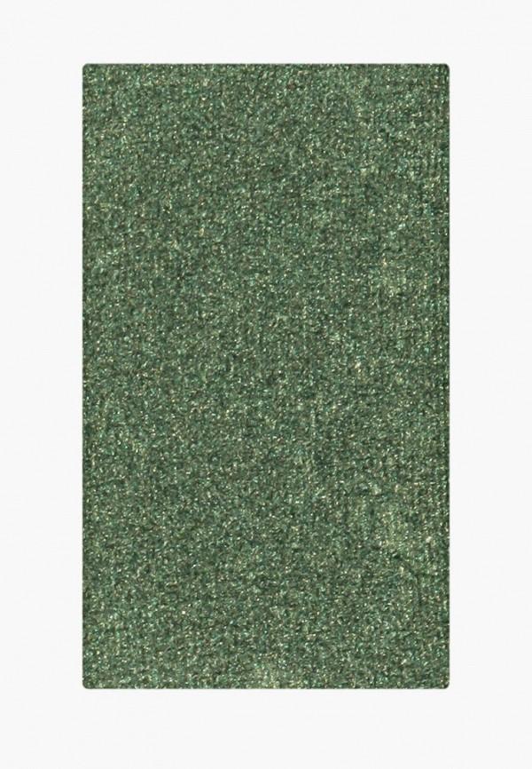 Artdeco | зеленый Зеленые тени для век Artdeco | Clouty