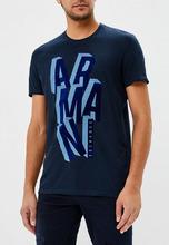 Купить мужские футболки Armani Exchange в интернет-магазине с доставкой 8313839ada4