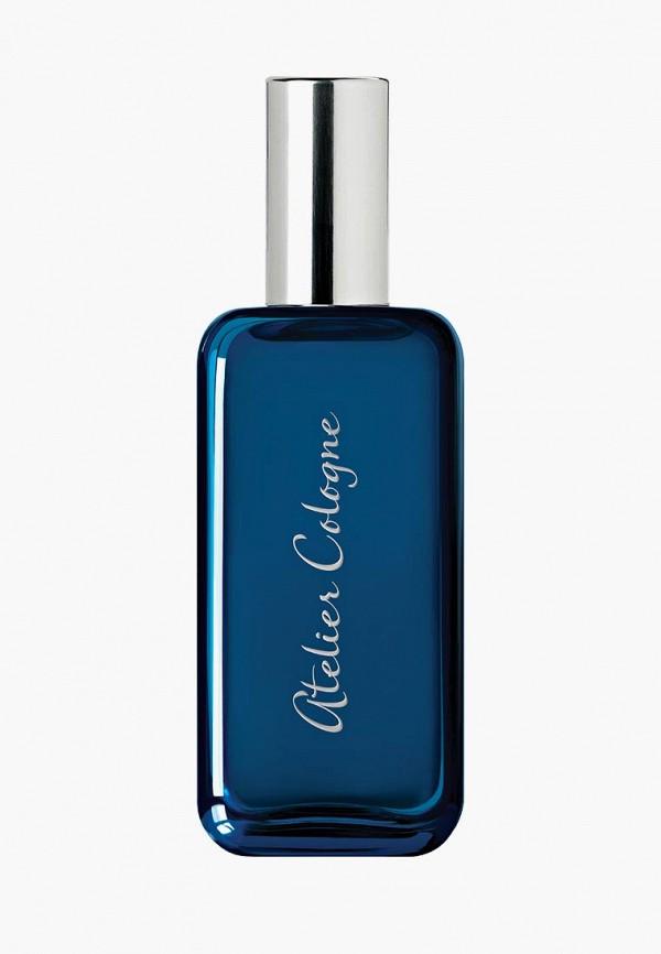 Atelier Cologne   прозрачный Парфюмерная вода   Clouty