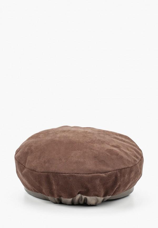 Avanta | коричневый Кепка Avanta | Clouty