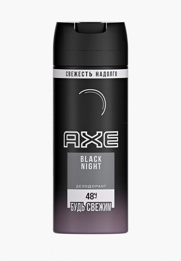Axe | Мужской прозрачный дезодорант Axe | Clouty