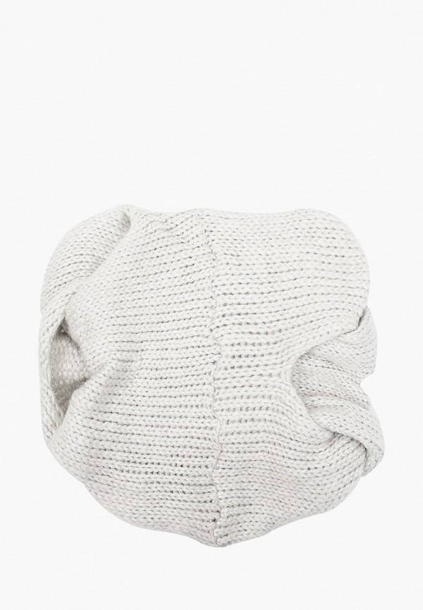 Baon | серый Снуд Baon | Clouty
