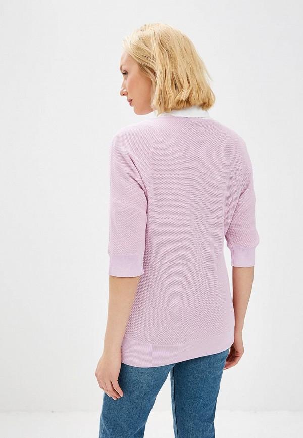 Baon   фиолетовый Джемпер Baon   Clouty