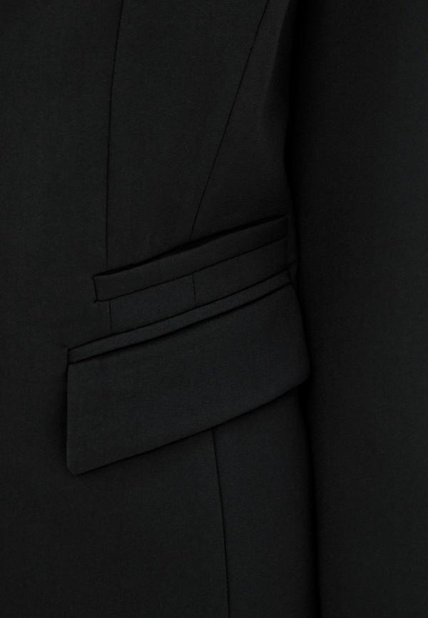 Betty Barclay | черный Пиджак Betty Barclay | Clouty