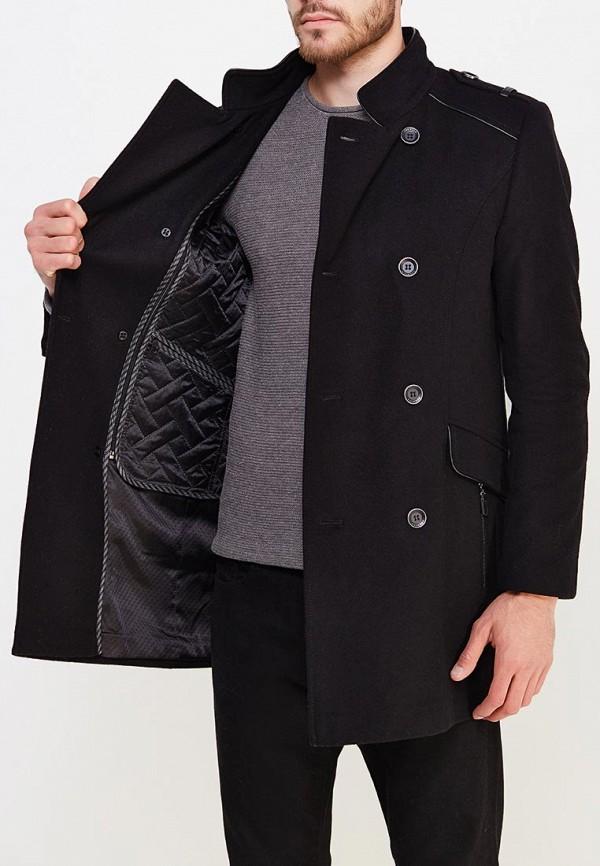 один мужские пальто фотографии современному