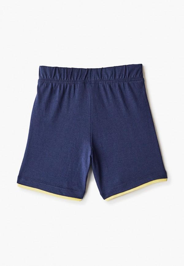 Blukids | желтый, синий Комплект Blukids для мальчиков | Clouty