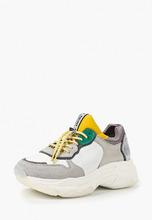 1df39806617c7 Купить женские кроссовки Bronx в Москве с бесплатной доставкой по России