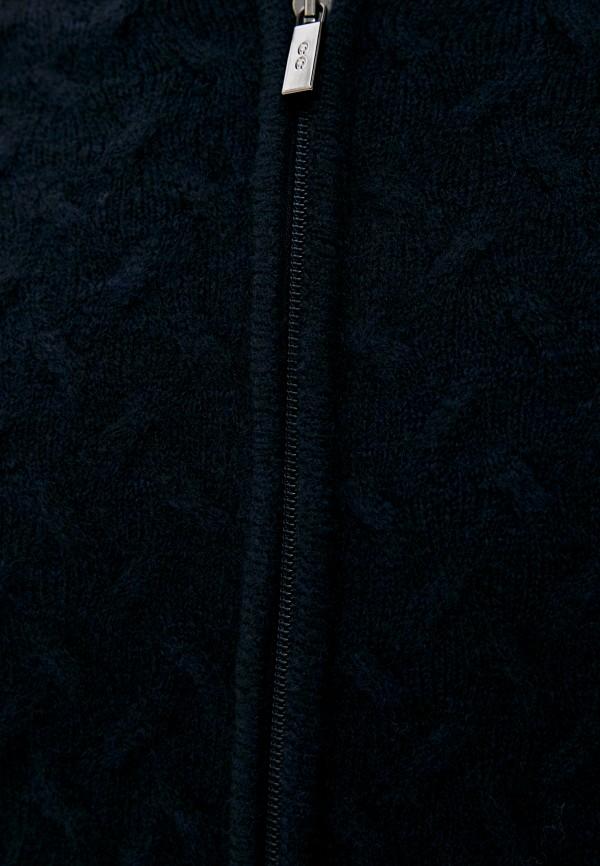 CC Collection Corneliani | синий Кардиган CC Collection Corneliani | Clouty