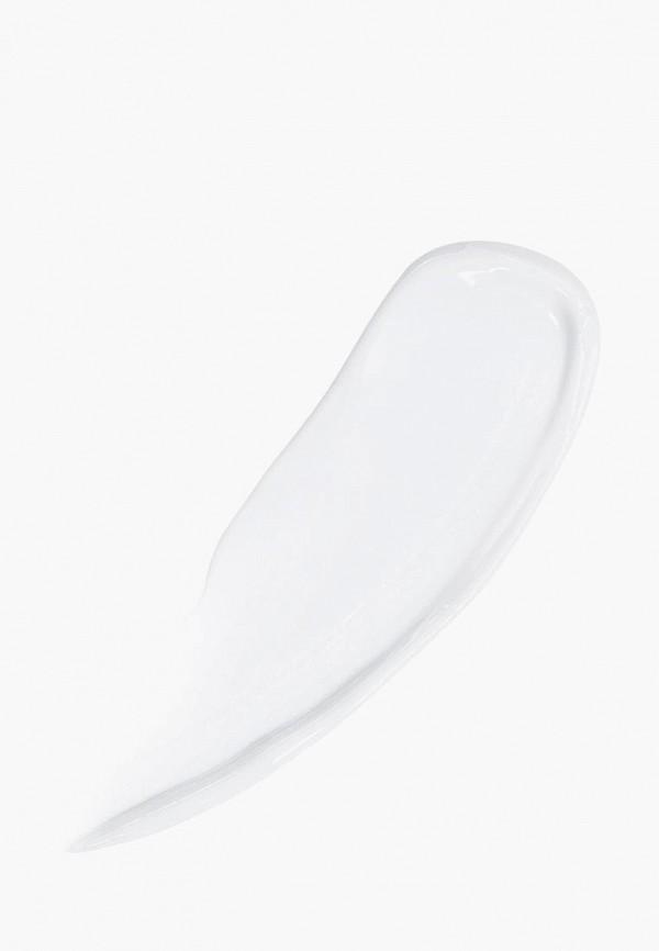 CeraVe | Белый лосьон для лица CeraVe | Clouty