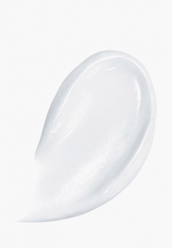 CeraVe | Прозрачный крем для кожи вокруг глаз CeraVe | Clouty