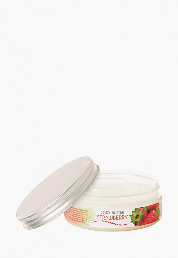 Ceano Cosmetics | белый Белое масло для тела Ceano Cosmetics | Clouty