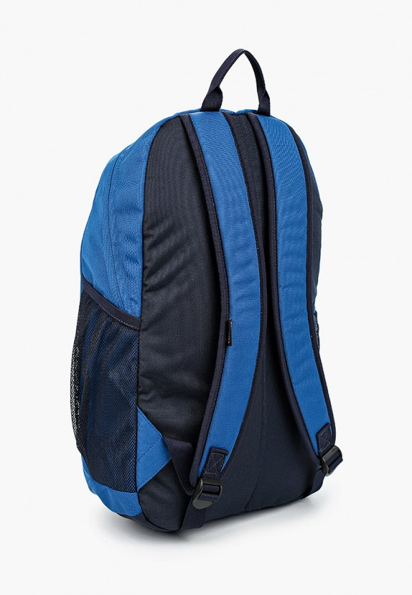 CONVERSE | Синий рюкзак CONVERSE | Clouty