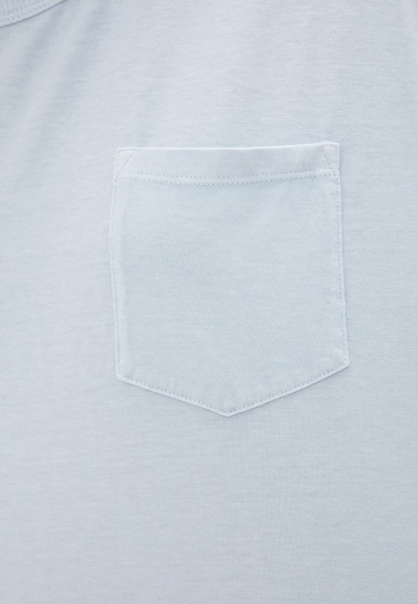 Cotton On | голубой Футболка Cotton On | Clouty