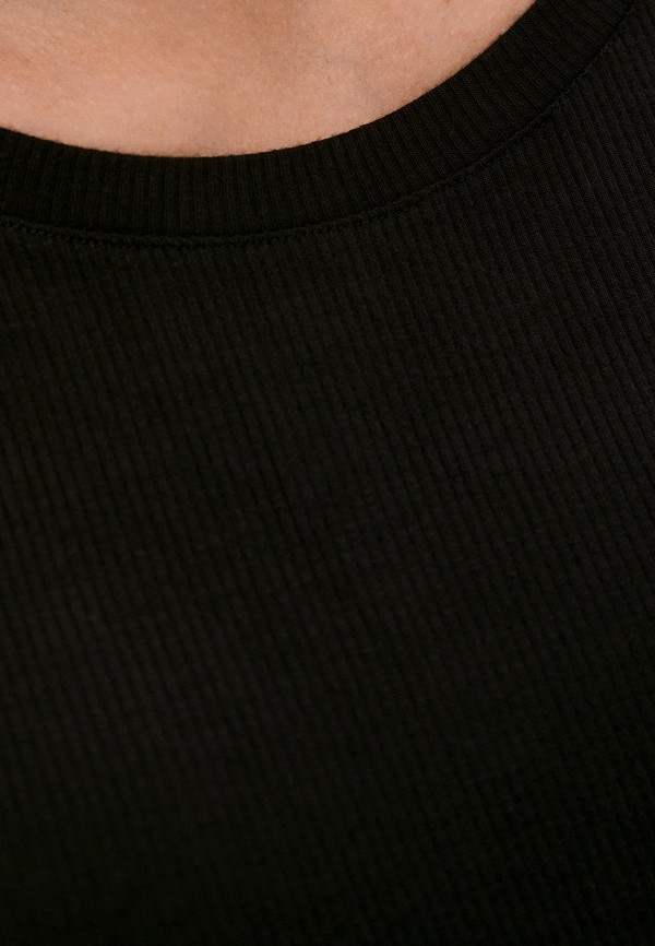 Cotton On | черный Футболка Cotton On | Clouty