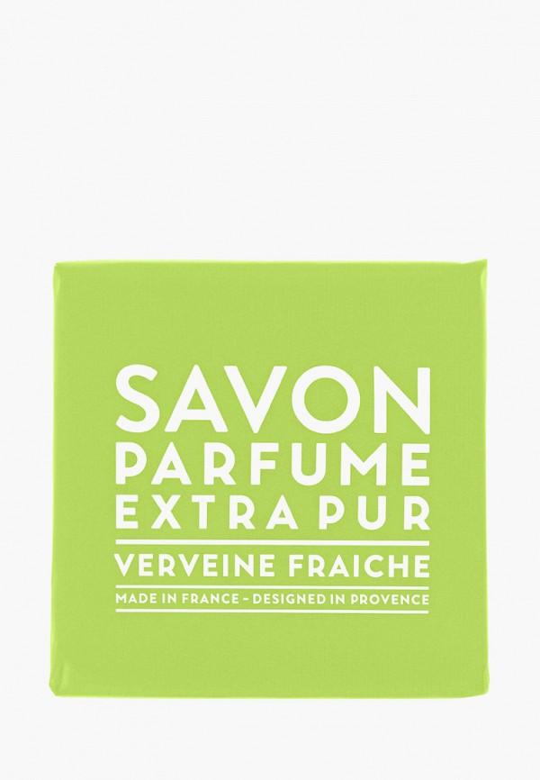Compagnie de Provence | прозрачный Прозрачное мыло Compagnie de Provence | Clouty