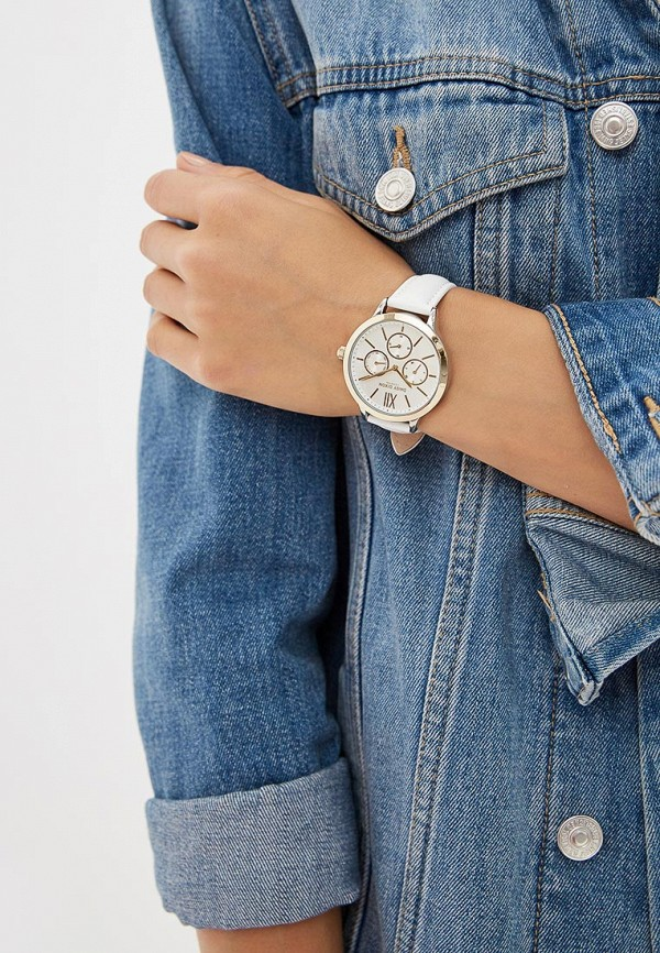 Daisy Dixon | белый Женские белые часы Daisy Dixon | Clouty