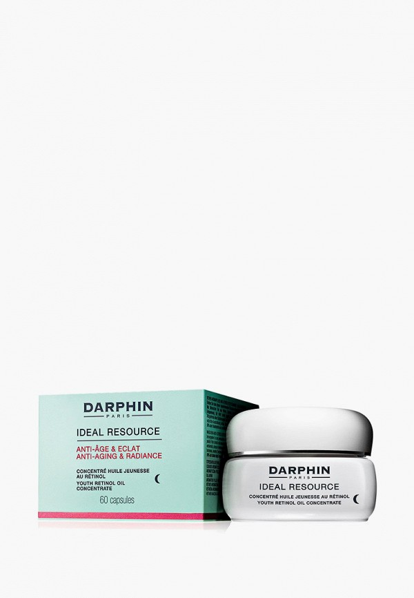 Darphin | белый Сыворотка для лица Darphin | Clouty