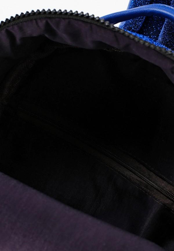 Diora.rim   Синий рюкзак Diora.rim для младенцев   Clouty
