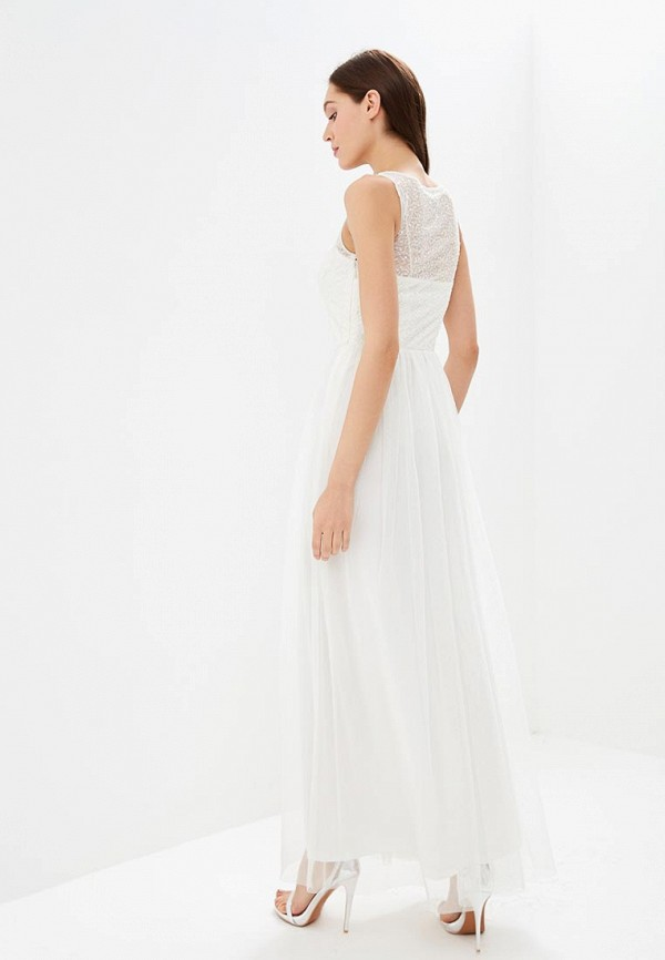 Dorothy Perkins | белый Платье Dorothy Perkins | Clouty