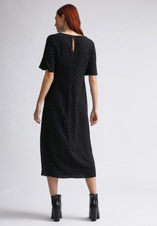 Dorothy Perkins | черный Платье Dorothy Perkins | Clouty
