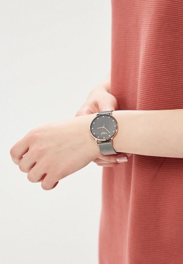 33 Element | серебряный Женские серебряные часы 33 Element | Clouty