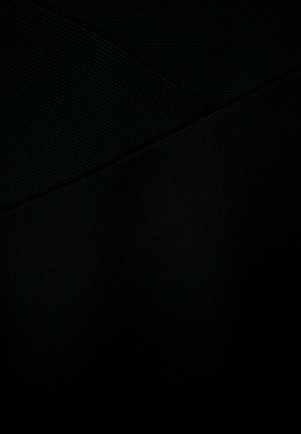 Emporio Armani | черный Платье Emporio Armani | Clouty
