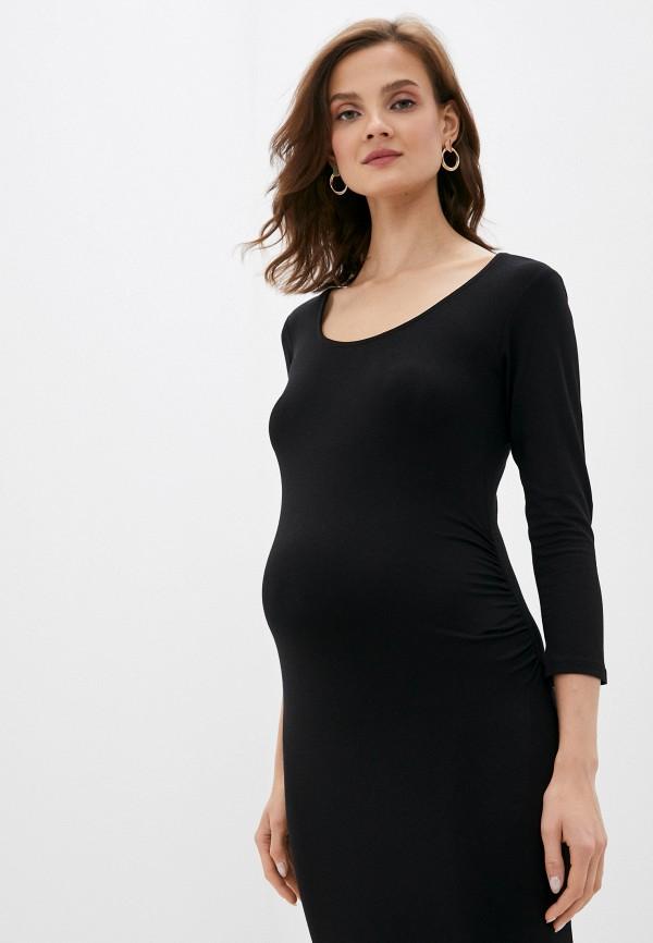 Envie De Fraise | черный Платье Envie de Fraise | Clouty