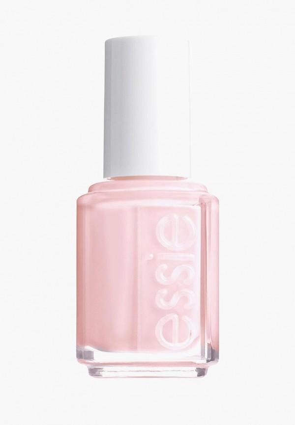 Essie   Лак для ногтей   Clouty
