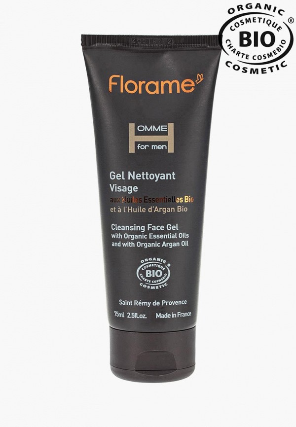 Florame | Гель для умывания | Clouty