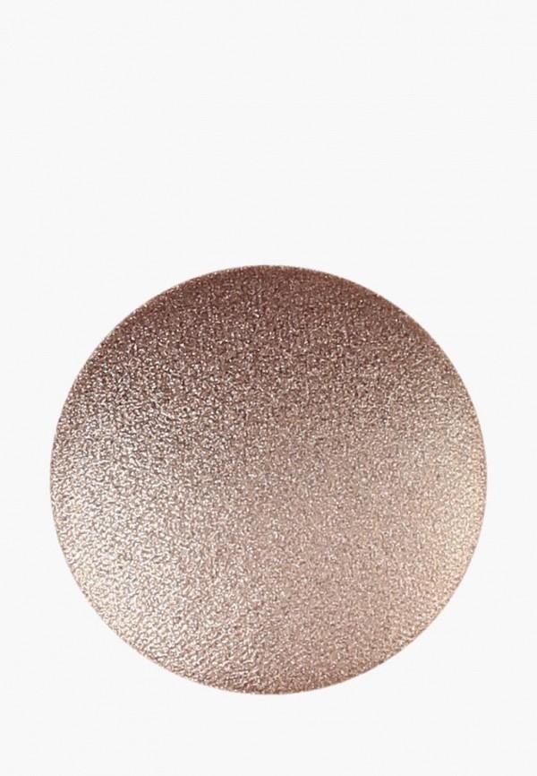 Ga-De | золотой Золотые тени для век Ga-De | Clouty