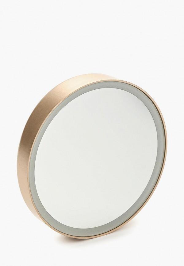 Gezatone | Женское зеркало Gezatone | Clouty