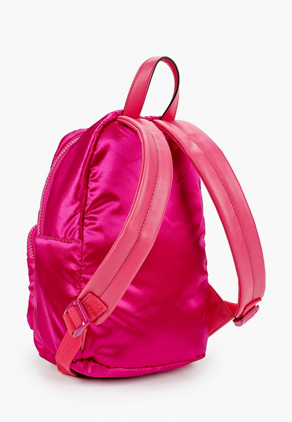 Guess | розовый Рюкзак Guess | Clouty