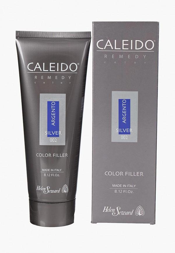 Helen Seward Milano   Краска для волос Helen Seward Milano   Clouty