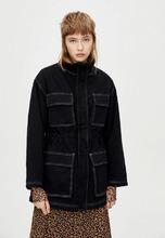 ee61e2a046c Купить женскую одежду Pull   Bear в интернет магазине недорого в ...