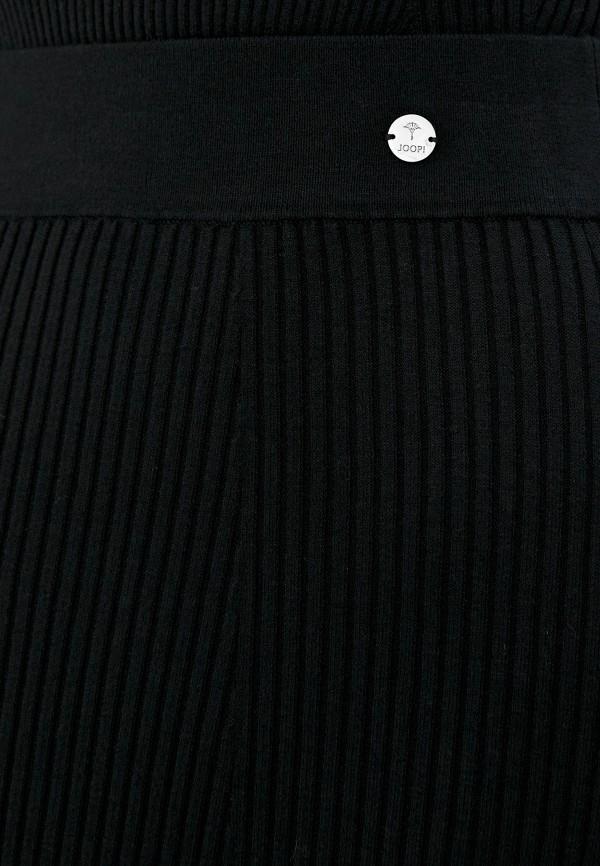 Joop! | черный Юбка Joop! | Clouty