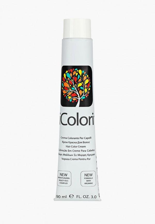 Kaypro | коричневый, красный Краска для волос Kaypro | Clouty