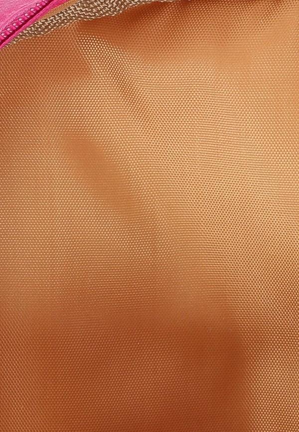 Kenka | розовый Рюкзак Kenka | Clouty