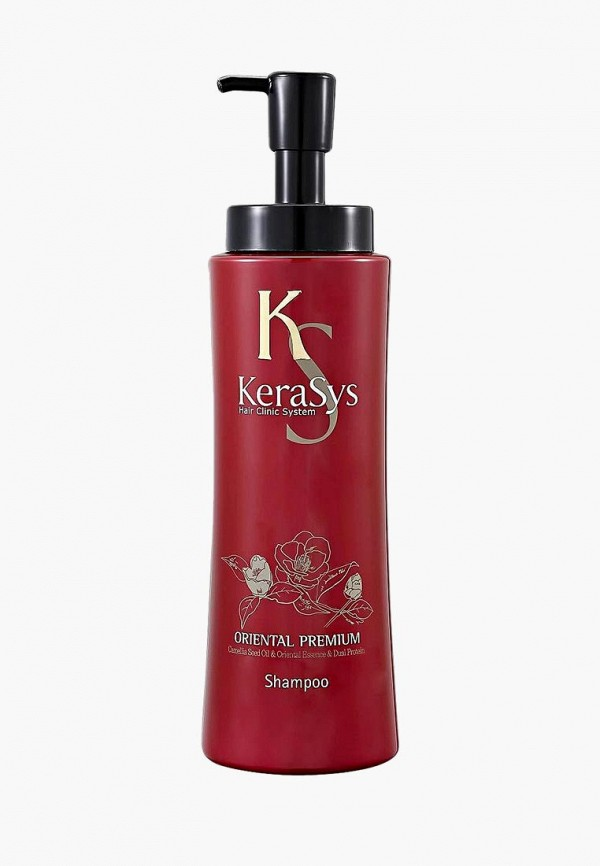 Kerasys | Шампунь Kerasys | Clouty
