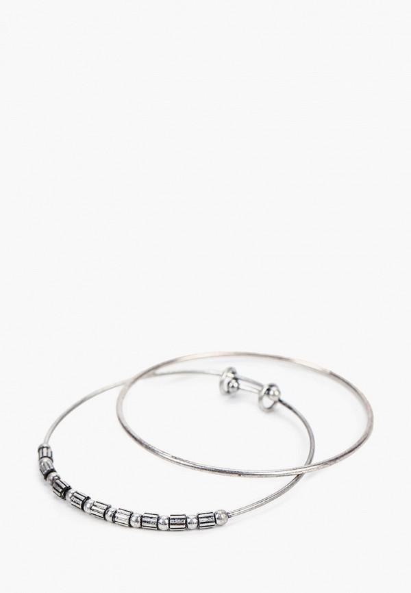 Koton | серебряный Комплект Koton | Clouty