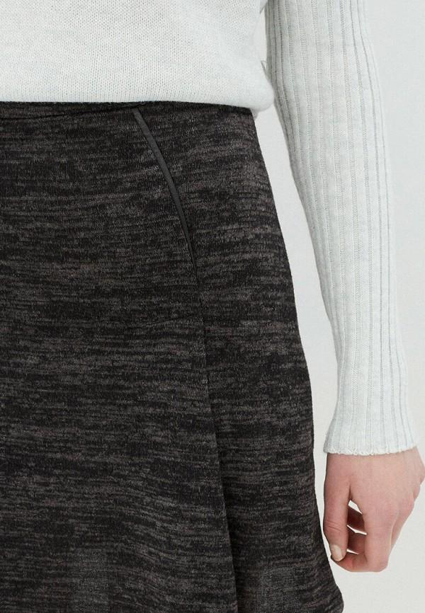 Koton | серый Юбка Koton | Clouty