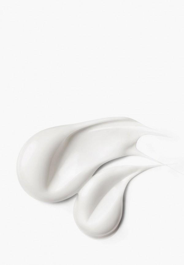 La Roche-Posay   прозрачный Бальзам для лица La Roche-Posay   Clouty