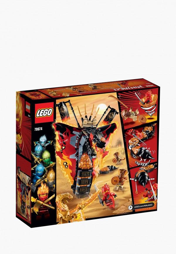 Lego   мультиколор Конструктор Lego для младенцев   Clouty