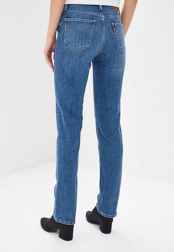 купить джинсы женские левис