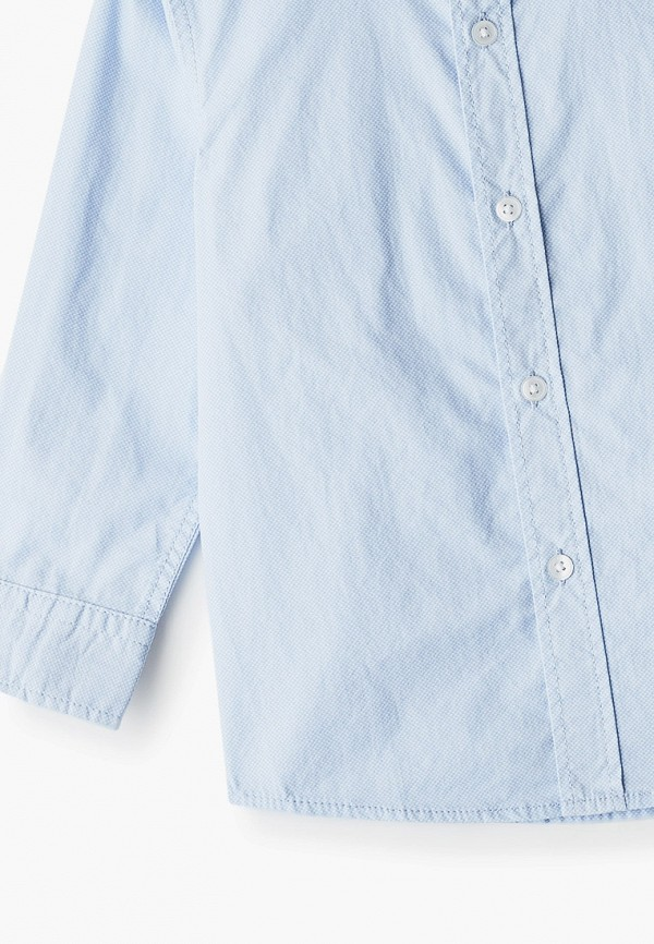 Losan | голубой Рубашка Losan | Clouty