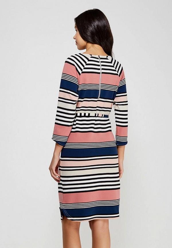 Mama Licious | разноцветный Платье Mamalicious | Clouty