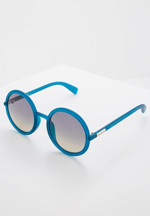 8bf5b01a0038 Max   Co.   синий Очки солнцезащитные   Clouty ...